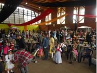 Oktoberfest 2015 1